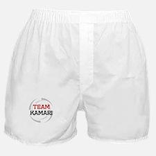 Kamari Boxer Shorts