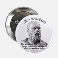 Socrates 01 Button