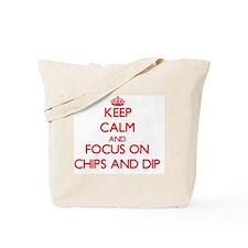 Recipe for love Tote Bag
