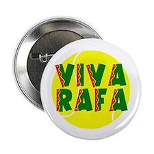 """Viva Rafa 2.25"""" Button (10 pack)"""