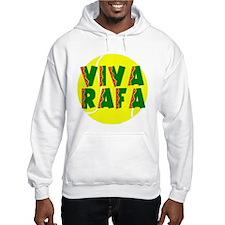 Viva Rafa Jumper Hoody
