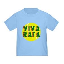 Viva Rafa T