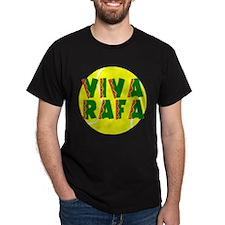 Viva Rafa T-Shirt