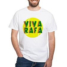 Viva Rafa Shirt