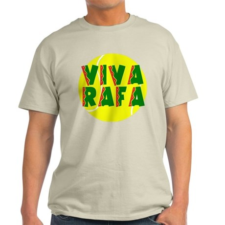 Viva Rafa Light T-Shirt