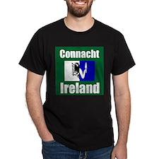 Connacht, Ireland T-Shirt