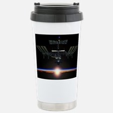 iss Travel Mug