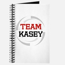 Kasey Journal