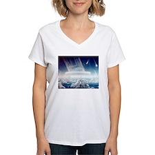 astroid,strike T-Shirt