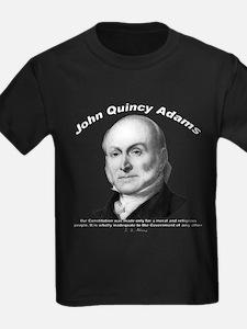 John Quincy Adams 01 T