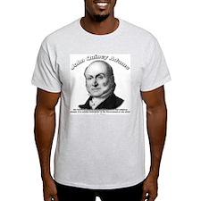 John Quincy Adams 01 T-Shirt