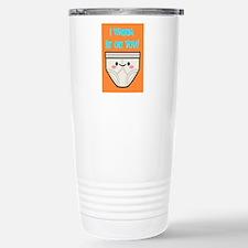 Funny Travel Mug