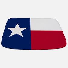 Texas Bathmat