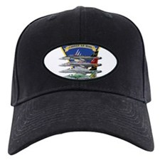 Cute Carrier f14 Baseball Hat