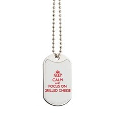 Cute Making Dog Tags