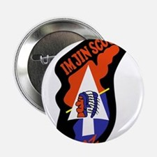 """Cute Scouts 2.25"""" Button (10 pack)"""