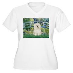 Bridge & Bolognese T-Shirt