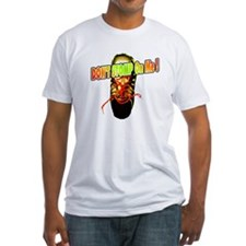 Don't Stomp On Me !  Shirt