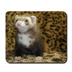 Charley Mousepad 1