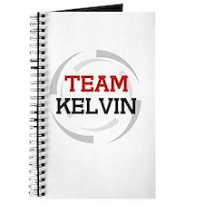 Kelvin Journal