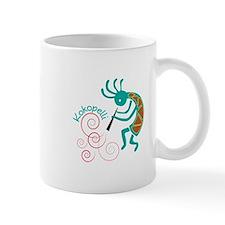Kokopelli Mugs