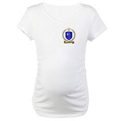 ACHEE Family Crest Shirt