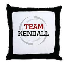 Kendall Throw Pillow