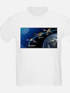 topex T-Shirt
