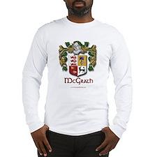 ShirtCrest Long Sleeve T-Shirt
