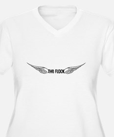The Flock T-Shirt