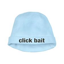 Cute Pwned baby hat