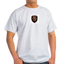 Vietnam Veteran Operation Lam Son T-Shirt