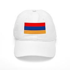 Unique Armenian Baseball Cap