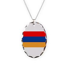 Cute Armenian Necklace