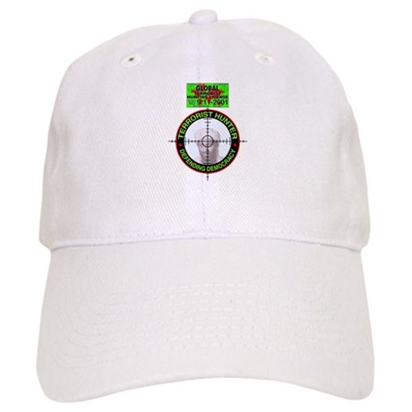 Hunting Hunting Cap