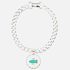 Zeppelin Bracelet