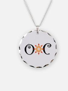 Ocean City Necklace