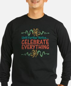 Celebrate Everything T