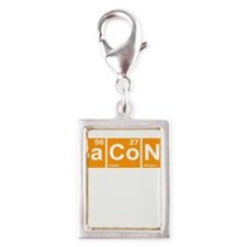 Bacon Elements Charms