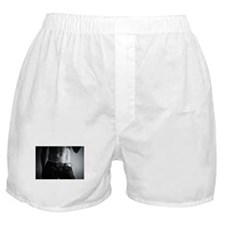 Unique Young adult Boxer Shorts
