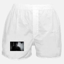 Unique Gay cowboys Boxer Shorts