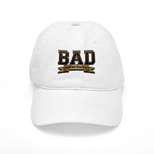 Bad Motherfucker Baseball Baseball Cap