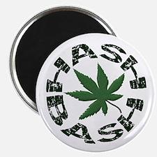 """Hash Bash 2.25"""" Magnet (10 pack)"""
