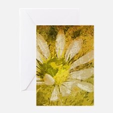 Autumn Aster Greeting Cards