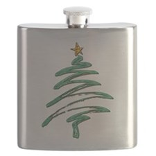 Cute Seasonal holidays Flask