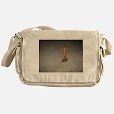 Sledgehammer Messenger Bag