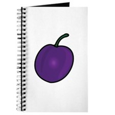 Plum Journal