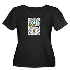 ROSS 1 Coat of Arms T