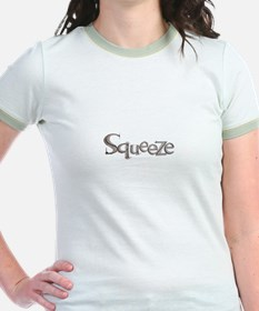 Squeeze T