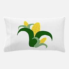 Fresh Corn Pillow Case